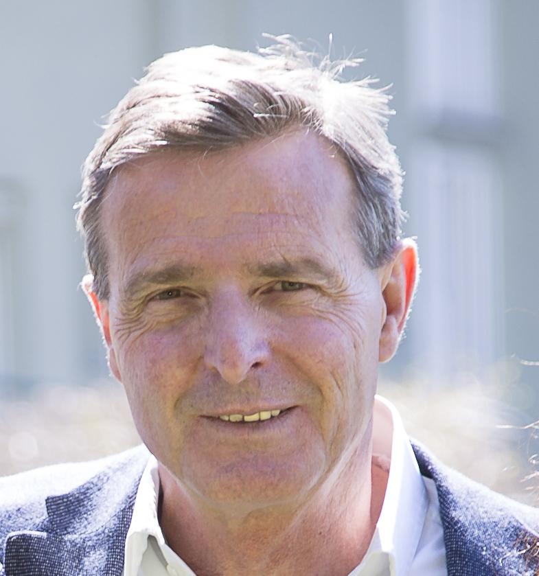 Gottfried Winkler